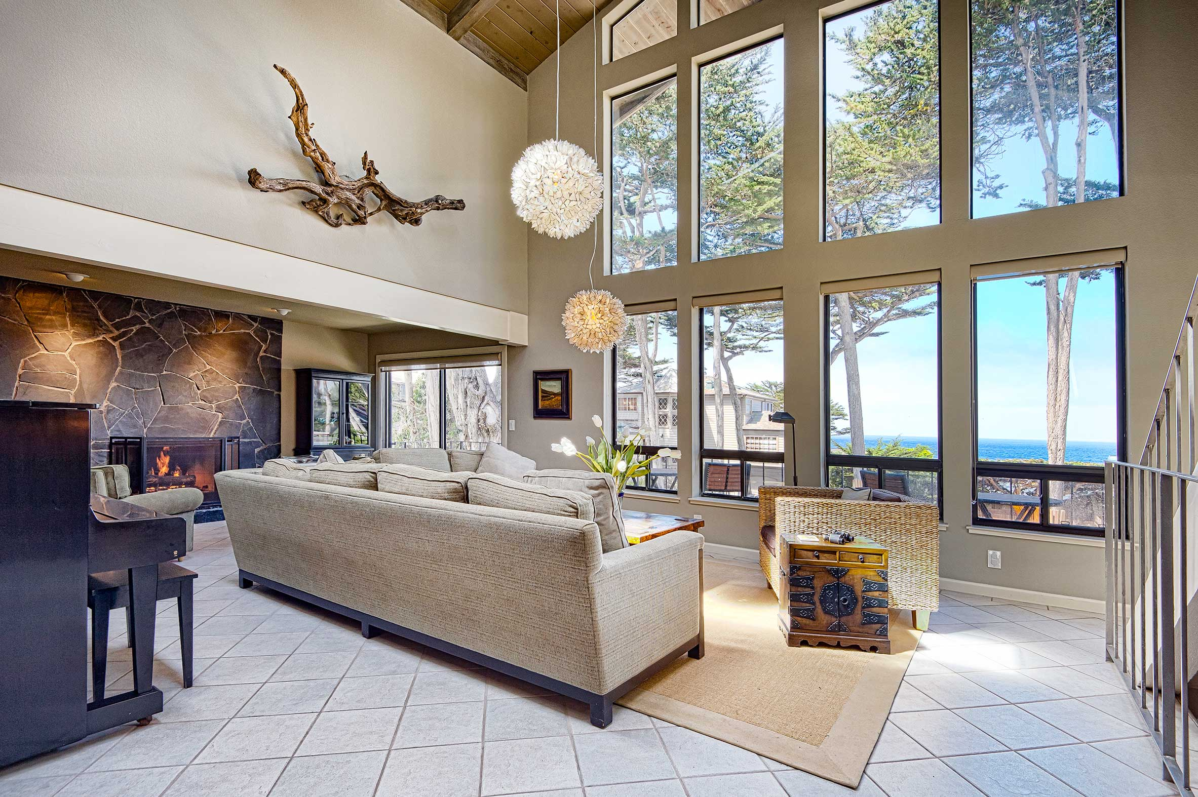Ocean-View-Living-Room