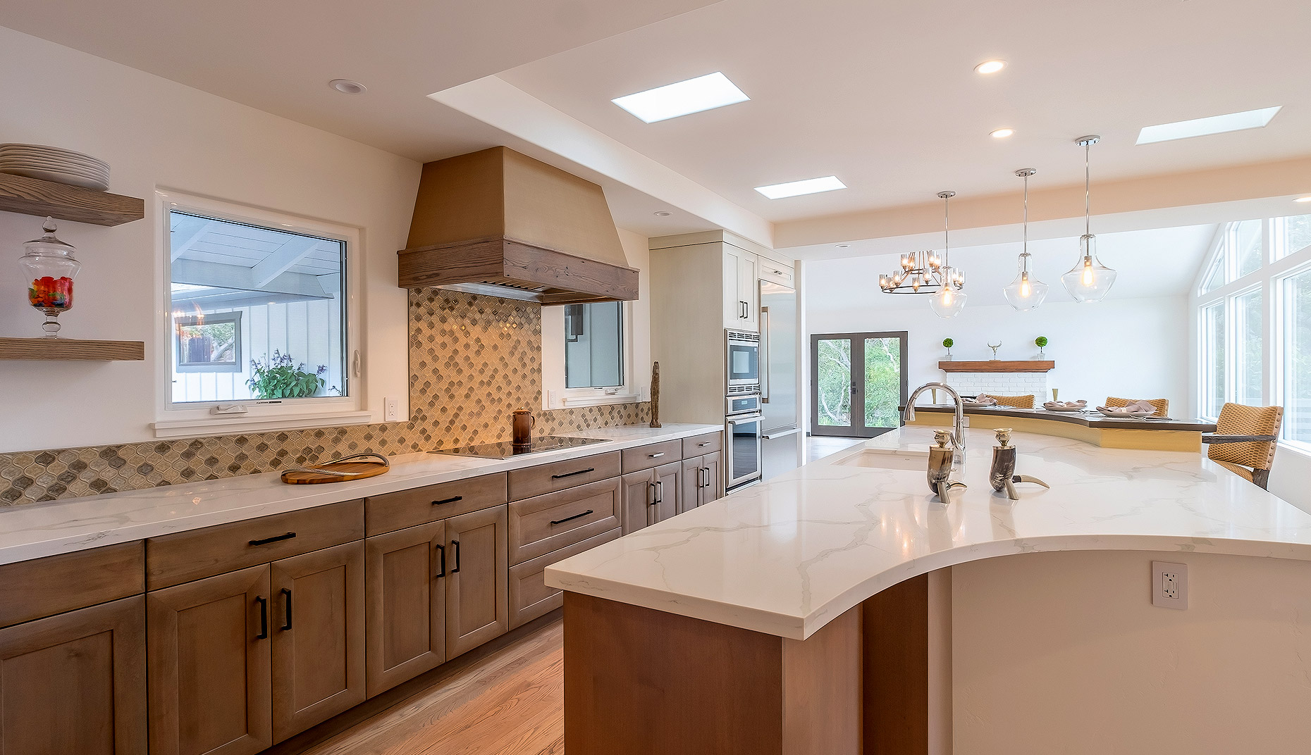 liz-stavrinides-carmel-valley-kitchen-design